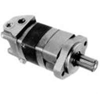 Char lynn hydraulic motors 2000 series for Char lynn hydraulic motor repair