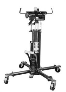 hydraulic jacks 1 2 ton telescopic transmission jack adjustable head