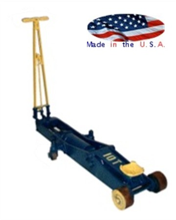 Phjjacks Com Floor Jacks Reconditioned