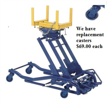 phjjacks com walker 1 ton hydraulic transmission jack reconditionedwalker 1 ton hydraulic transmission jack reconditioned