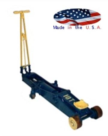 Otc 10 Ton Floor Jack Parts Floor Matttroy
